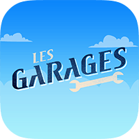 garage 76 tous les garages de la seine maritime. Black Bedroom Furniture Sets. Home Design Ideas