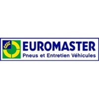Euromaster à Bourges