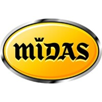 Midas à Paris