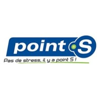 Point S en Eure-et-Loir