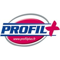 Profil plus en Lot